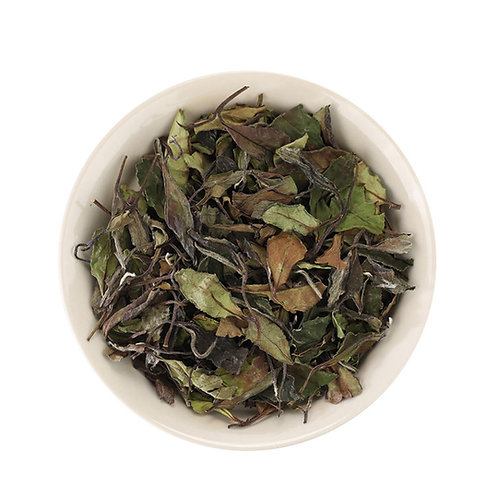 Shoumei Tea/Gongmei Tea Wholesale