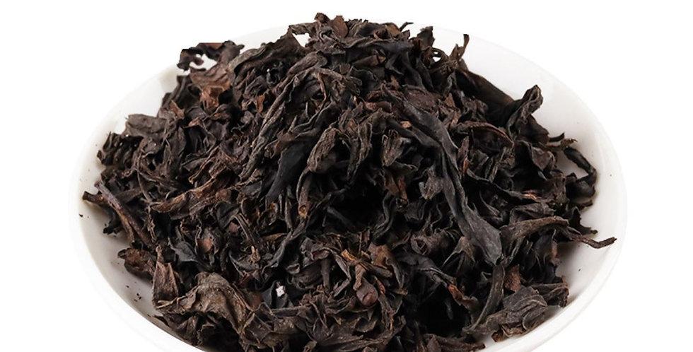 High-end Tea of Wuyi Rock-essence Tea/Wuyi Rock Tea