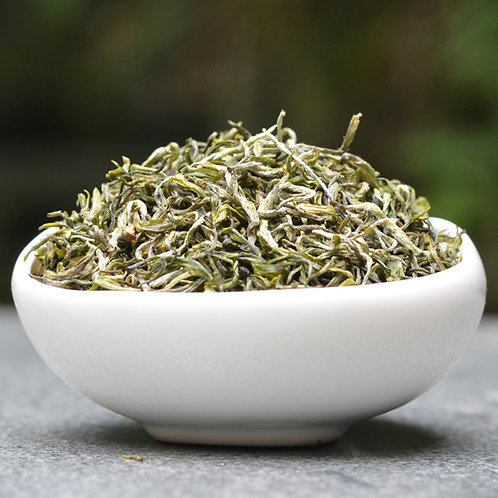 Hui Ming Tea/Gold Medal Huiming Tea