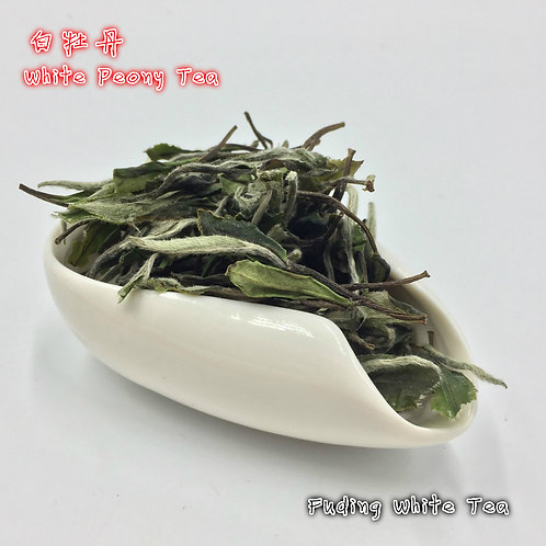 White Peony Tea/Fuding White Tea, Chinese tea farm wholesale