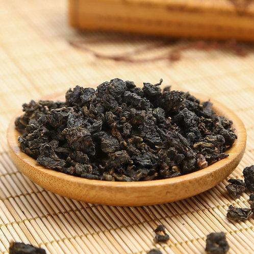 Baiya Qilan Oolong Tea Wholesale