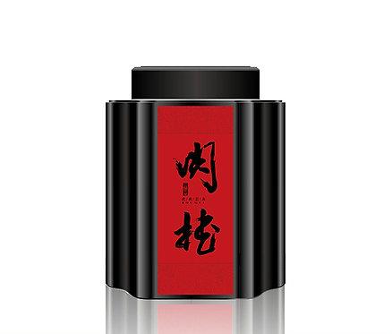 Premium Chinese Oolong Tea/Wuyi Rou Gui Tea