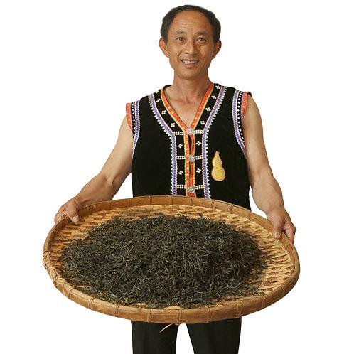 Pu-er Tea/ Pu-erh Tea, Tea farmer/Tea Maker Direct Wholesale