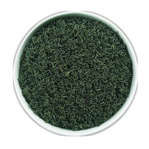 Song Yang Yin Hou/Silver Monkey Paw tea, Yunwu Tea, Green Tea Wholesale