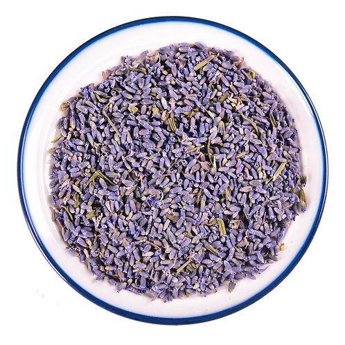 Lavender, Chinese Herbal Tea Wholesale