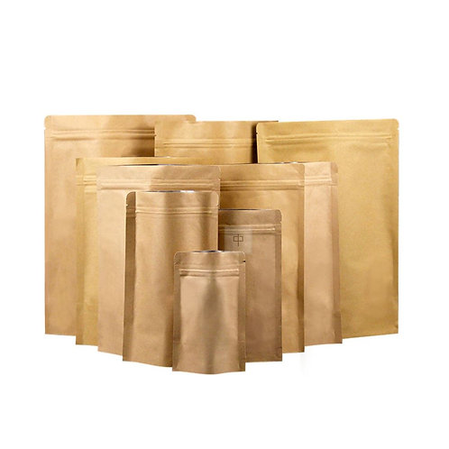Loose Tea Packing Bags, Tea-Shop Package Material Wholesale