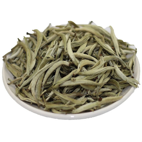 Pu-erh White Tea/Moon Light Beauty Tea,Pu-erh Raw Tea Wholesale