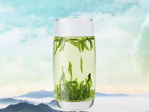 Yue Xiang Long Jing Tea/Zhejiang High-mountain Long Jing Tea, Tea Farm Wholesale