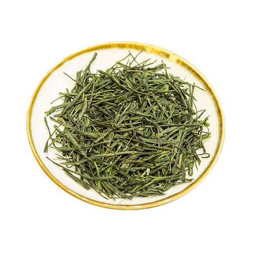 En Shi Jade Dew Tea/En Shi Yu Lu Tea, Steamed Green Tea Wholesale