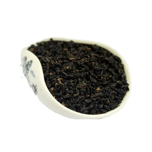 Tao Yuan Black Tea, Hunan Black Tea/Hu Hong Congou, Chinese Black Tea Wholesale