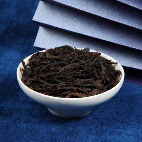 Wuyi Rock-essence Tea From Mt.Wuyi