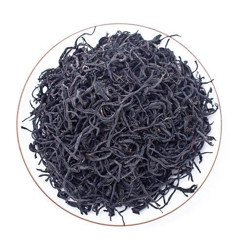 Chi Gan Black Tea, Wu Yi Black Tea Wholesale