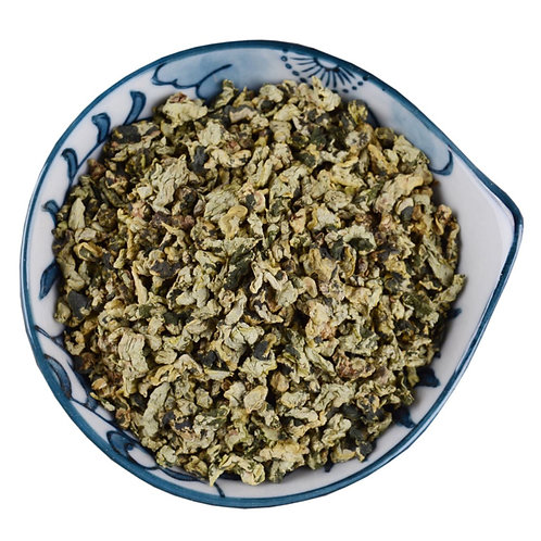 Lotus Leaves,Chinese Herbal Tea Wholesale