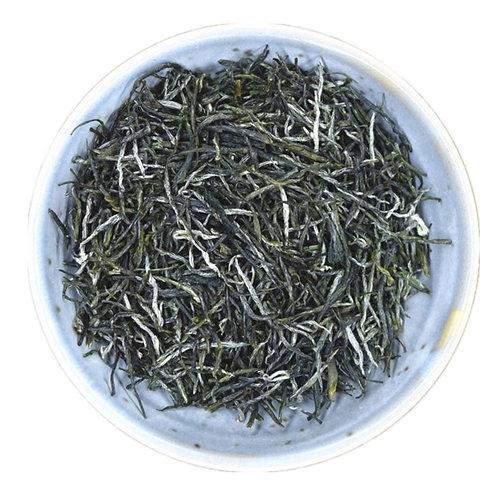 Yong Chuan Xiu Ya Tea, Chongqing Green Tea Wholesale