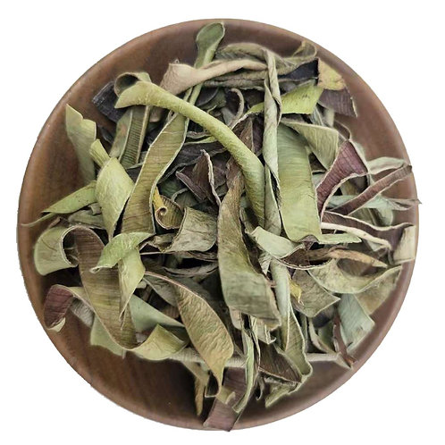 Dried Aloes Leaf, Chinese Herbal Tea Wholesale