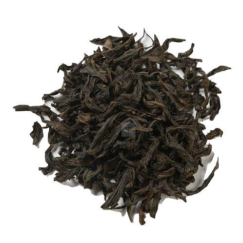 Yan Ru Tea, The traditional varieties of Wuyi Rock Tea Wholesale