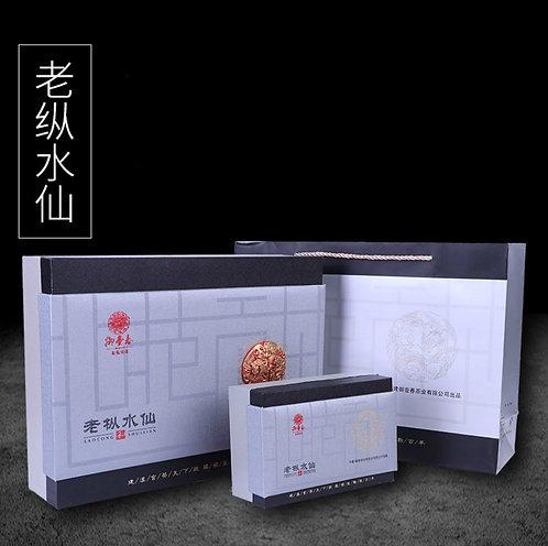 Chinese Famous Oolong Tea/Lao Cong Shui Xian Tea