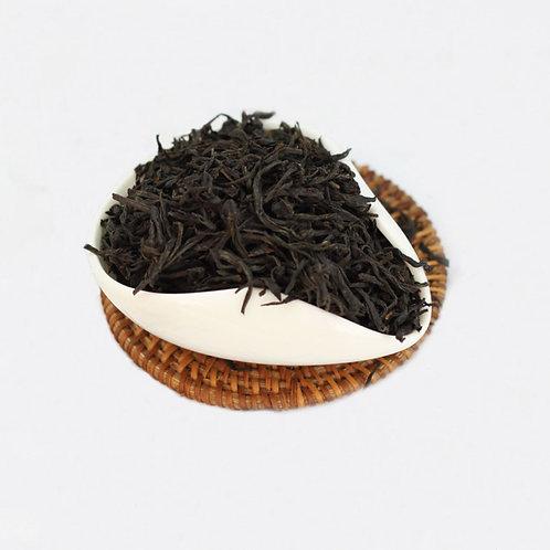 Non-origin Taiwan High-mountain Tea Wholesale
