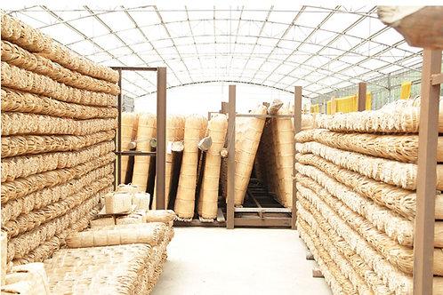 Anhua Dark Tea/Hunan Dark Tea, Tea farmer/Tea Maker Direct Wholesale