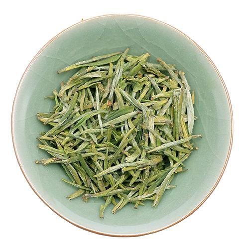 Jiuhua Buddha Tea/Jiuhua Fo Cha, Chinese Green Tea Wholesale