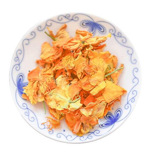 Chinese Globe Flower ,Chinese Herbal Tea Wholesale