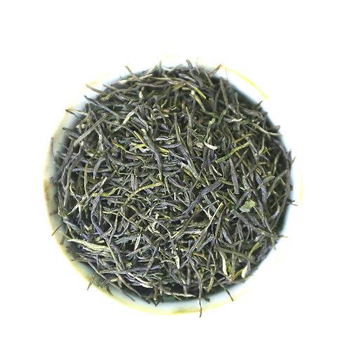 Yang Xian Xue Ya Tea,Yang Xian Snow Bud Tea, Jiangsu Green Tea Wholesale