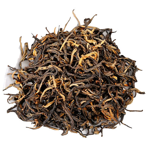 Ying De Black Tea, Ying Hong NO.9 Tea, Chinese Black Tea Wholesale