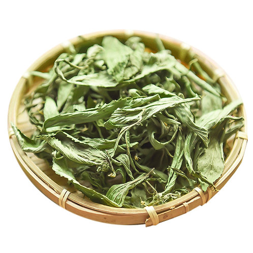Stevia Leaf,Chinese Herbal Tea Wholesale