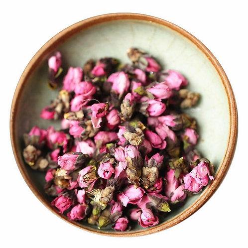 Peach flower, Chinese Herbal Tea Wholesale