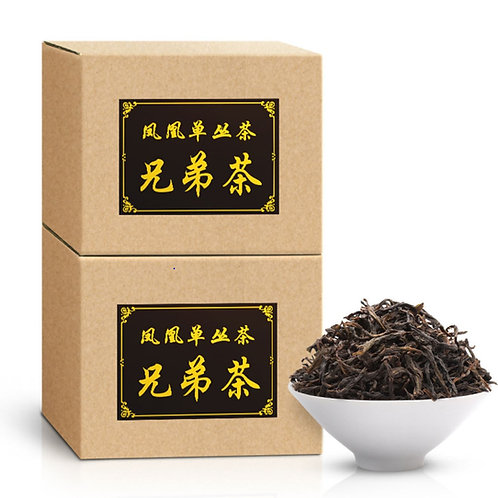 Xiongdi DanCong, Feng Huang DanCong Oolong Tea Wholesale