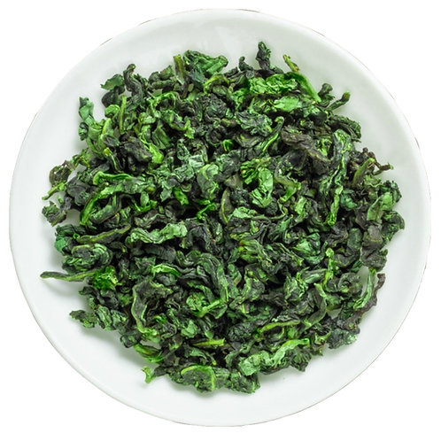 Tie Guan Yin Oolong Tea Wholesale, Chinese Oolong Tea Wholesale