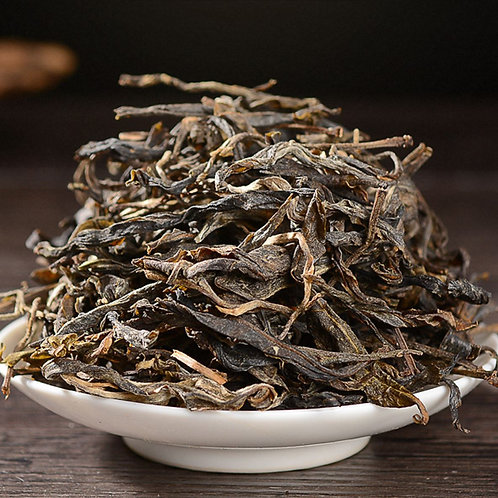 Pu-erh Loose Tea, Pu-erh Ripe Tea /Raw Tea Wholesale