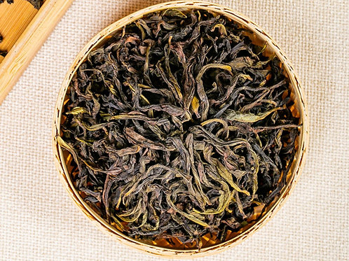 Wuyi Baijiguan Tea, Wuyi Rock Tea Wholesale