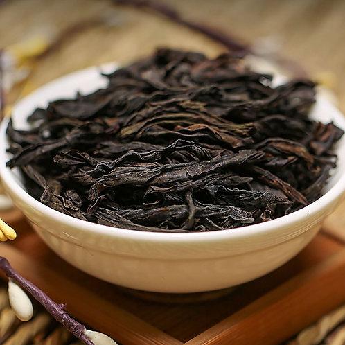 Wuyi Chunlan Tea, Wuyi Rock Tea Wholesale
