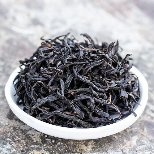 Lapsang Souchong Black Tea(Flower & Fruit Fragrance), Wuyi Black Tea Wholesa