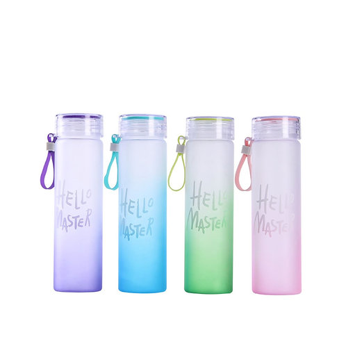 Glass Water Cup/bottle, Chinese Tea Set Wholesale