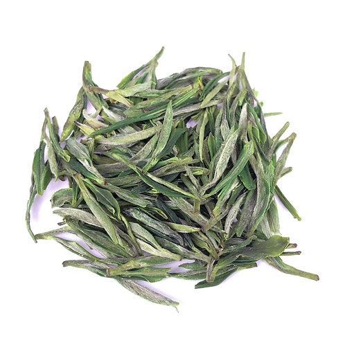 Ti Xing Lan Xiang Tea, Anhui Green Tea Wholesale