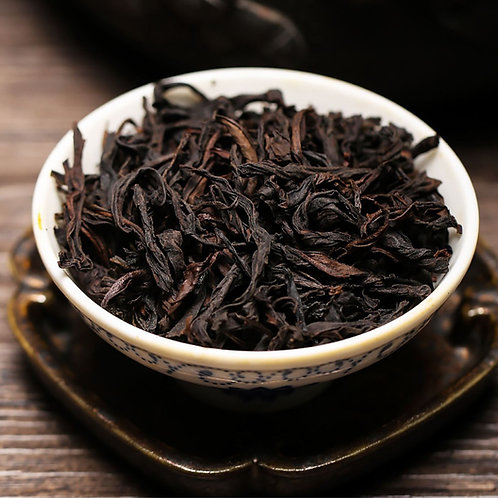 Wuyi Shuixian Tea/Narcissus Tea, Wuyi Rock Tea Wholesale