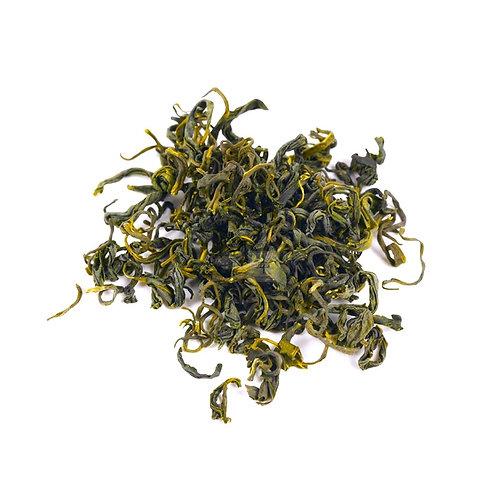 Lao Shan Green Tea, ShandongGreen Tea, Chinese Green Tea Wholesale