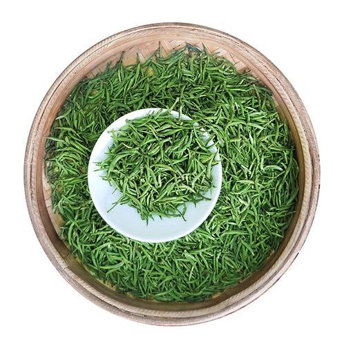 Mei Tan Cui Ya Tea,  Gui Zhou Green Tea Wholesale