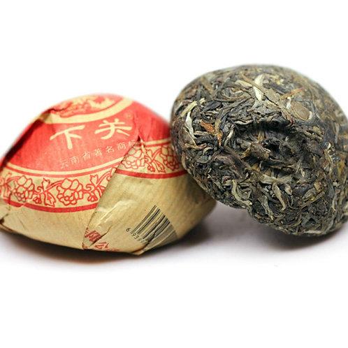 Pu'er Tuo Tea, Pu-erh Raw Tea and Ripe Tea Wholesale