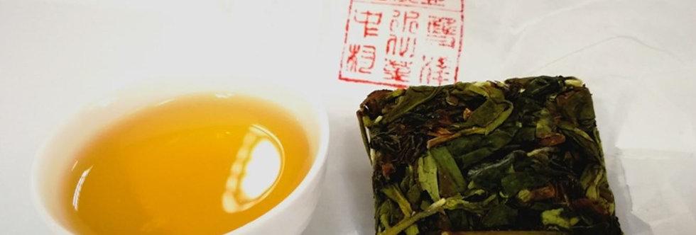 Zhang Ping Shui Xian Oolong Tea, Tea farmer/Tea Maker Direct Selling