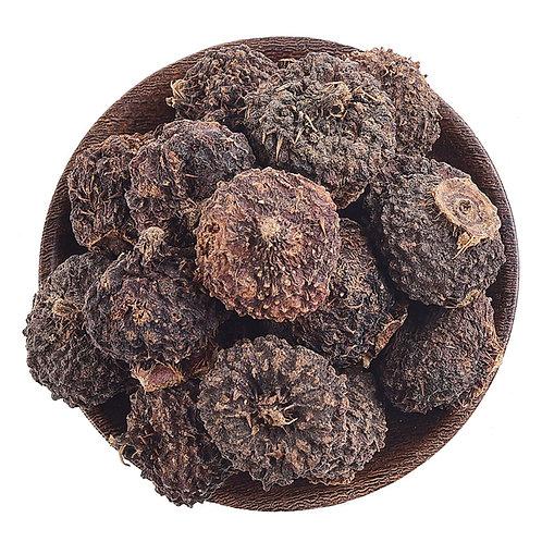 Rosa Roxburghii Fruit, Chinese Herbal Tea Wholesale