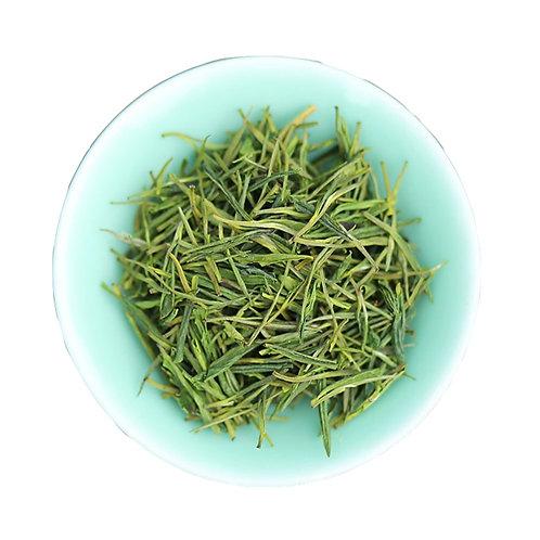 Zi Sun Tea/Guzhu Zi Sun Tea/Changxing Zi Sun Tea, Zhejiang Green Tea Wholesale