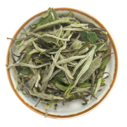 White Peony Tea, Bai Mu Dan Tea, Fu Ding White Tea Wholesale