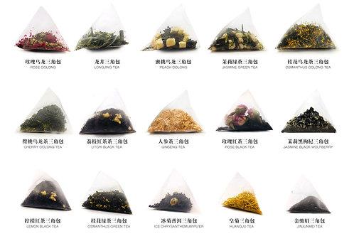 Small Tea-bag wholesale for tea & coffee shop