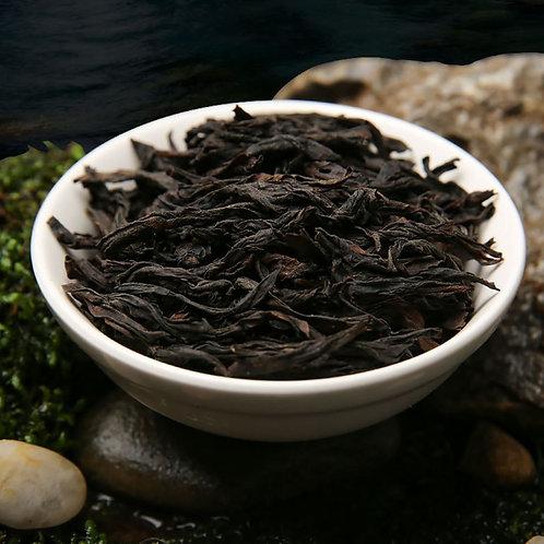 Wuyi Rougui Tea, Wuyi Rock Tea Wholesale