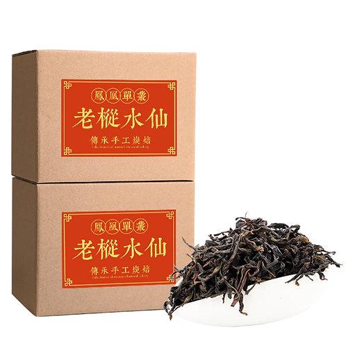 LaoCong ShuiXian/Old Bush Daffodils Tea, Feng Huang DanCong Oolong Tea Wholesale