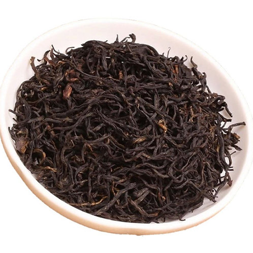 Tie Guan Yin Black Tea Wholesale