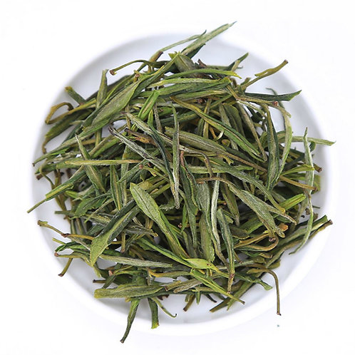 Huo Shan Huang Ya Tea, Huo Shan Yellow Bud Tea, Chinese Yellow Tea Wholesale